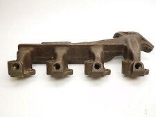 NOS New OEM Ford Bronco E150 E350 F150 F350 5.8L 351 Right Exhaust Manifold