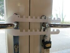 Patio Door Security Locks for sale | eBay