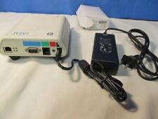 Abbott I Stat 1 Dn300 Downloader With Power Supply