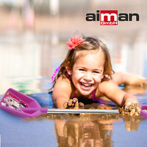 Sandschaufel Minnie Maus für Kinder Schneeschaufel Kinderschaufel Sandspielzeug