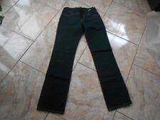 H8418 G-Star Tomboy Safety Plus WMN Jeans W29 L34 Schwarz Sehr gut