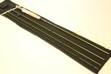 Hardy 9' 3 WT Zephrus FWS Fly Rod Free $100 Line Free Fast Shipping HROZEP903F