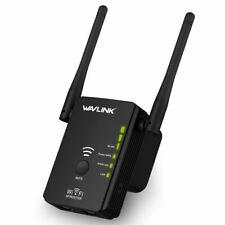 Wavlink WS-WN578R2 Range Extender