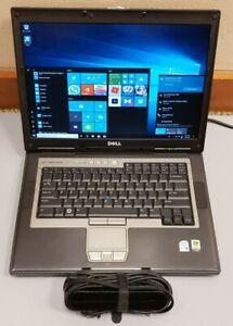 Dell Precision M65 Core 2 DUO 2.33GHz 4GB RAM 120GB HDD BLUETOOOTH 1920x1200