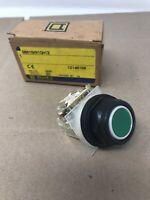SCHNEIDER ELECTRIC 9001SKR1GH13 NEW IN BOX 9001SKR1GH13