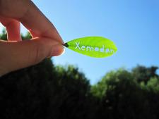 Xemodan - weltweite Nummer 1 gegen Psoriasis ! Schuppenflechte ! Ekzeme ! Neu!