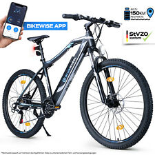 E-Bike 27,5