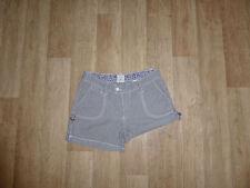 Kurze H&M Damen-Shorts & -Bermudas