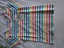 tee shirt  LITTLE MARCEL  8 ans NEUF avec étiquette