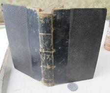 AN INTRODUCTION TO MENSURATION & GEOMETRY,1823,John Bonnycastle