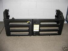 2008-2016 FORD F250 F350 SUPER DUTY BED EXTENDER