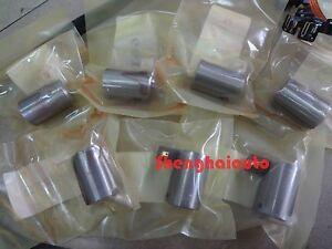 095 096 097 01M Transmission Shift Solenoid Set Kit w/harness for VW AUDI