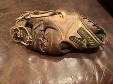 Mizuno GCP 40S 11.25 Inches Infield Glove RHT