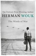 The Winds of War by Herman Wouk (Paperback, 2013)