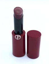 Giorgio Armani Ecstasy Shine Lipcolor Lipstick - 504 - 0.10 oz - Full Size