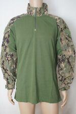 Crye Precision DriFire G3 Combat Shirt AOR2 X-Large Regular FR Combat Shirt