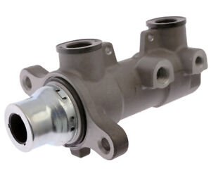 Brake Master Cylinder-Element3; New Raybestos MC391525 fits 15-17 Ford F-150