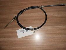 NOS Polaris Left Hand Park Brake Cable 2004-2006 Ranger 2X4 4X4 6X6 UTV 7081012