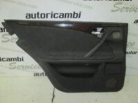 A21073013519C41 PANNELLO PORTA POSTERIORE SINISTRA MERCEDES CLASSE E W210 2.7 D