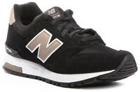 NEW BALANCE ML565SKB Sneakers Baskets Chaussures pour Hommes Toutes Tailles