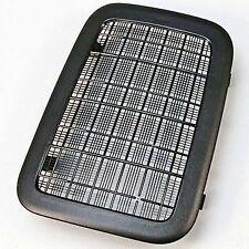 Genuine Toyota 10-15 Prius Hybrid Battery Cooling/Fresh Air Intake Filter G92DH-