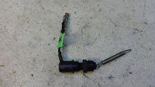 1981 Yamaha Exciter SR250 Y547. brake switch