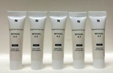 SkinCeuticals Retinol 0.5 Refining Night Cream - 5 tubes pack