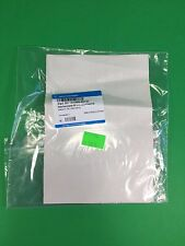 Agilent Nebulizer (SS 316 Needle) Replacement Kit -- G1958-60138 -- New