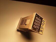 HANYOUNG DX4-KMSNR Digital Temperature Controller