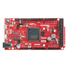 Sale Iduino DUE Board Developed for Arduino DUE better Match Pololu RepRap Prusa