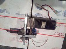 37 vdc arcade steering motor unit working #35