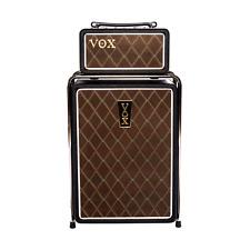 VOX E-Gitarrentopteil & Box, Super Beetle, 50W, Nutube, inkl. Ständer