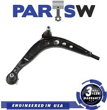 1 Pc Suspension for 318i 325i M3 Z3 Lower Control Arm & Ball Joints Driver Side