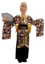 Costumi e travestimenti vestiti taglia M per carnevale e teatro per bambini e ragazzi