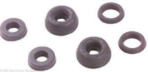 Wheel Cylinder Repair Kit Rear Fits Peugeot 505 & Renault R5   071-7648