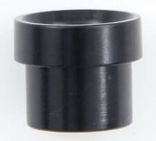 Fragola 481906-BL 6 AN Aluminum Tube Sleeve Hose Fitting Adapters IMCA USRA NHRA