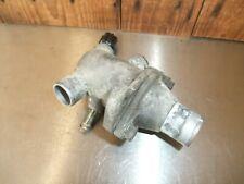Suzuki SV650 S K6 2006 2004 - 2009 Thermostat Housing GWO #136