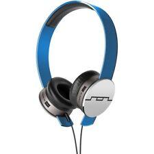 Sol Republic Tracks HD V10 Sound Engine On-Ear Headphones Headband Exchangeable