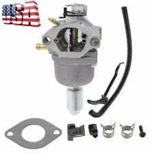 Carburetor for Briggs Stratton 14.5HP Tractor 13.5HP Craftsman 15.5HP Nikki 18HP