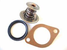 Kühlmittel > Thermostat inkl. Dichtung VW Fox 1,4TDI 05-