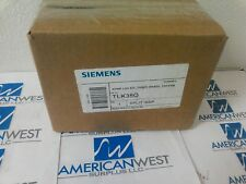 New Siemens Transformer lug kit TLK35Q  3 phase 150 KVA
