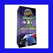 MEGUIARS NXT CERA professionale LIQUIDA PROTETTIVA PROFESSIONALE Liquid Wax Auto
