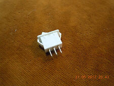 460051: Hoover Dryer Heat Switch (HD002 also D032)