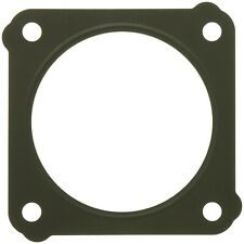 Victor G31919 Fuel Injection Throttle Body Mounting Gasket