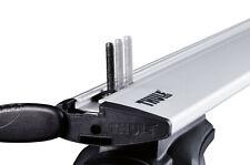 THULE 697-6 boxadapter nutstein 20x27mm sistema Dynamic/Motion/XT - 697600