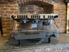 La Cimbali M29 Selectron Espresso Machine
