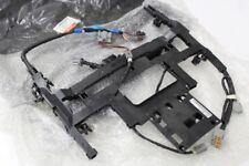 Neu Jaguar S Type Fahrersitz Elektronik Leitung Front Seat Harness XR826200