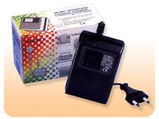 TRANSFORMER 220V Watt  FOR DEWALT CHARGER DW9116  DC9310 Voltage Converter