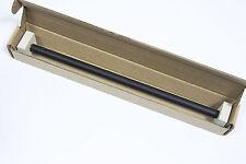5 PCS 302LV93010 2LV93010 MC-3100 for Kyocera FS2100 FS4100 FS4200 Charge Roller