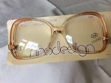 Look Designs Look Extra Special Plastic/metal Glasses